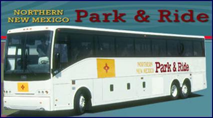 Park&Ride