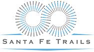 Santa Fe Trails